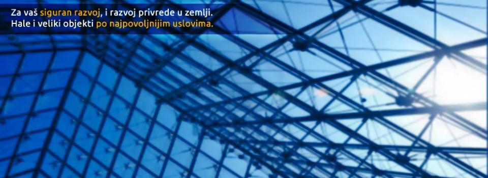 montazne hale srbija konstrukcije-srbija.com
