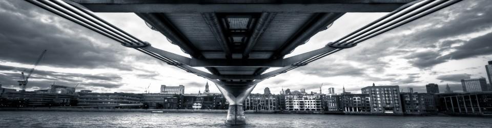 Vas Most za Prodaju Proizvoda